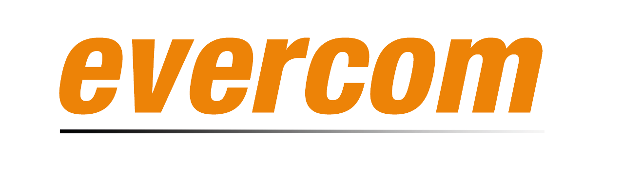 Evercom Logo